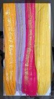 10261 shawls fashion  new designs scarves for muslim ladies shawls girl hijabs fashion scarves scarf