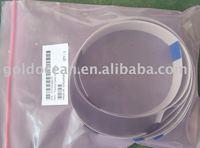 DesignJet Plotter printer 500/800 Trailing cable C7770-60274 /C7769-60305/C7770-60266
