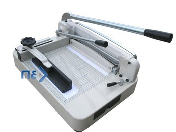 Free shipping,A3 manual paper cutter,paper cutter,new design from China,YG-868