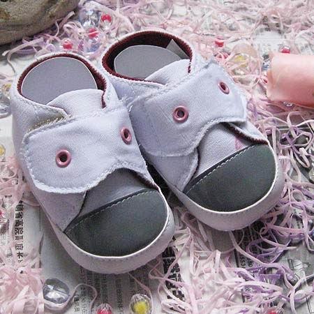 Multi-color bebê sapatos calçados infantis quente sapatinhos de bebê bebê primeiros walker sapatos dos meninos YW27(China (Mainland))