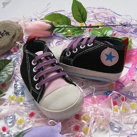 Sapato da manta do bebê infantil sapatinhos de bebê à moda bebê sapatos walker primeiro sapatos dos meninos YW41(China (Mainland))
