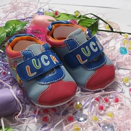 Sapatos mistos de calçados infantis do bebê sapatinhos de bebê à moda do bebê sapatos primeiros walker sapatos dos meninos YW51(China (Mainland))