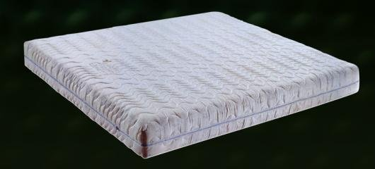 Natural Latex Foam Mattress, Washable(China (Mainland))