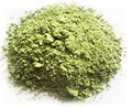 Free Shipping  300g Matcha Green Tea Powder