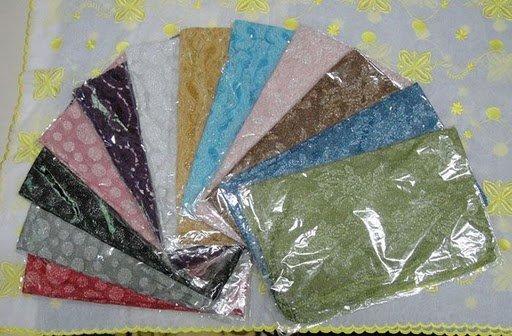 Мусульманская одежда LOV MS263 2010