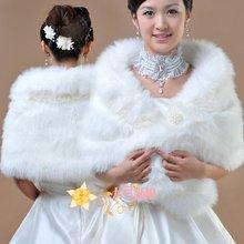 popular wedding shawl