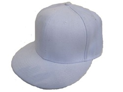 New model blank white cap hat cool style caps hats popular caps Mix&amp;Match B(China (Mainland))