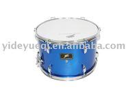 "CUPID Popular Snare Drum YDS150BL/15""*10"""