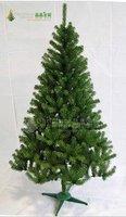 180cm PVC  Artificial Family Decoration Xmas Christmas Tree 1 piece +Gift&Free Shipping