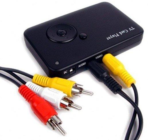 Автомобильный мультимедийный плеер позволяет смотреть видео, слушать музыку - 30 Августа 2015 - Blog - Weekubuel