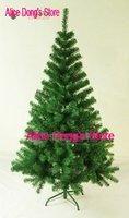 "59 x 33.5"" (150 x 85cm) Artificial Christmas Tree Fir PVC Christmas Decoration Xmas Tree+(Drop Shipping Support!) &Free Shipping"
