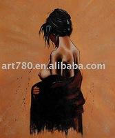 handpainted oil painting,picture painting,hand oil painting for wholesale on line