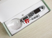 Precise Cute Stainless Digital Scoop Scale Electronic Scale For Laboratory