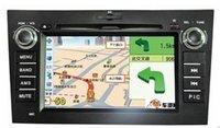 "2din 7"" CR-V car player with DVD, Radio, Bluetooth,MP5, IPOD, USB"