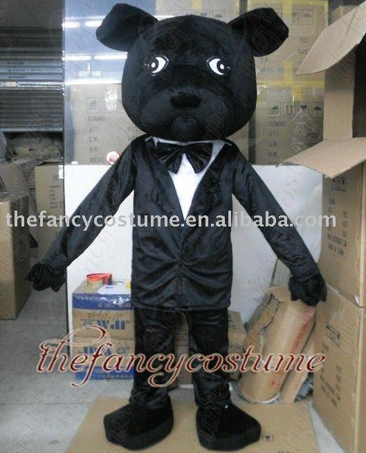 Men+in+black+dog+suit