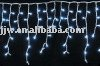 3M 9.2W 126 Led icicle  lights in/outdoor for Christmas decoration