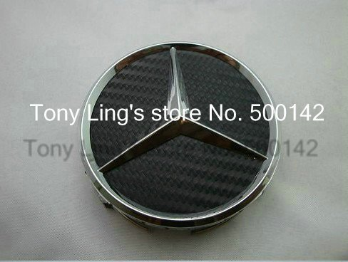 100pcs/lots 68mm Wheel central Cover car badge emblem High Quality Factory Supply free shipping(China (Mainland))