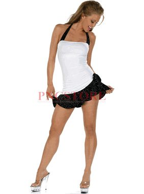 Wholesale sexy lingeries Ladies lingeries supplier women's Intimate clothing, 5 sets/lot,3059(China (Mainland))