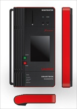 launch x431 master price
