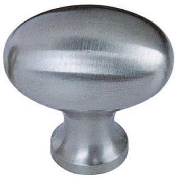 furniture knob YW-FK001