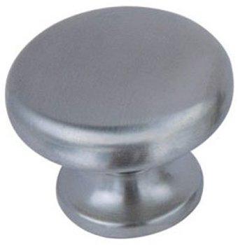 furniture knob YW-FK002