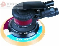 "CE, EP8152-6, Air Sander, 3/32"" orbit, 18pcs/ctn"