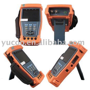 YK-JC08 CCTV Tester ,PTZ Tester,CCTV Camera tester