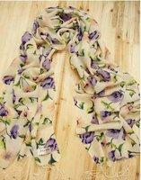 100% wool scarf 195*65cm(including fringe ) muslim scarf,islamic scarf accept