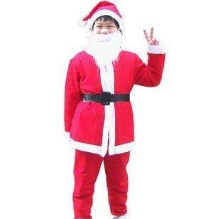 Christmas hat , kid hat . Christmas. cap  Christmas clothes