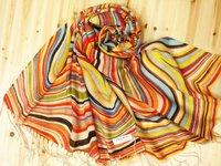 lye201048 100% wool scarf  as 195cm*65cm,including fringe,muslim higab,islamic higab accept