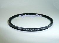 77mm Pro1-D Wide Slim Multi-coated UV MC Filter