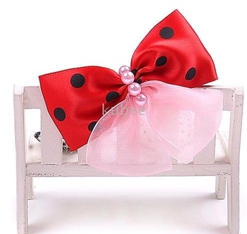 100pcs,Korea Brand name hair ornament,bows,barrette,hair clip,hairgrip, hair ribbon,hairpin.hairlace