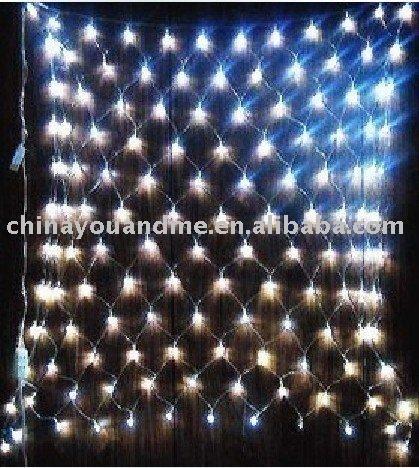 Lights For Sale