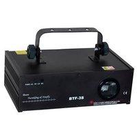 Hot sale quality Led laser Light(KTV)/Club DJ Light/Strobe/sound control light