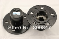 NEW ARRIVAL AVM Loking hubs for FORD  Explorer(TTB),90-94,Explorer(ISF),95--> Ranger  90-97