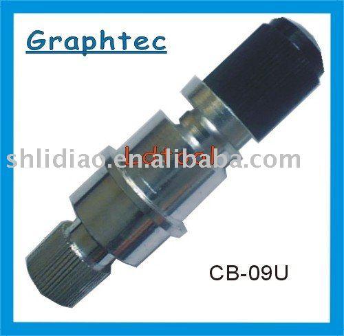 GRAPHTEC 09 CRAFT ROBO VINYL CUTTER PLOTTER BLADE HOLDER(China (Mainland))