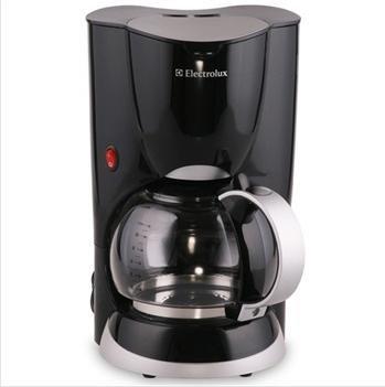 electrolux coffee maker Reviews - Online Shopping Reviews on electrolux coffee maker ...