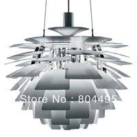 Люстры OEM подвесной светильник