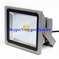 20W LED FloodLight Lamp Flood light wall washer ac85-265v dhl free shipping