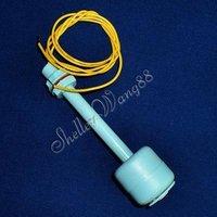 Water Level Sensor Liquid Float Switch Tank Pool PP Whosale/retail