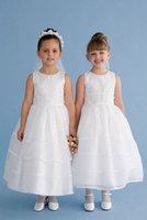Free Shopping !! / Little girl's party dress/ Little girl's dress/  children's gown/  flower girl dress