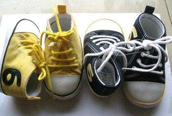 Wholesale - mix babies shoes boys shoe cute Infant Shoes children sandals ST198A Baby Shoes Toddler