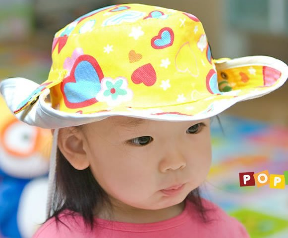 Wholesale - - NEW Baby sun hats Children's baseball hat boy girls hats headgears Toddlers sport cap(China (Mainland))