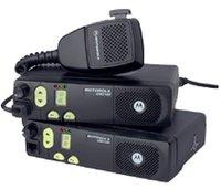 Vehicle Radio Car MobileCB GM3188 best price (original,OEM)