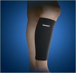 calf support, calf massager, calf protector, goods quality free EXPRESS shipping(China (Mainland))