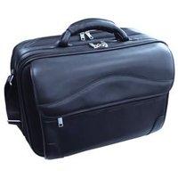 Leather Multifunction Laptop Case free shipping