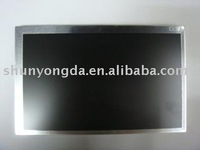 AUO Original LCD Panel for Notebook C080VW01 V0