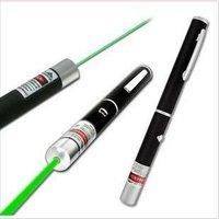 532nm 200mw green laser pen