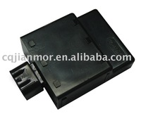 YMH110 CDI of motorcycle part