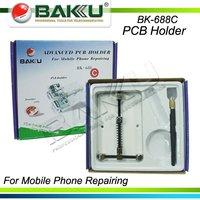BK-688-C Pcb Holder